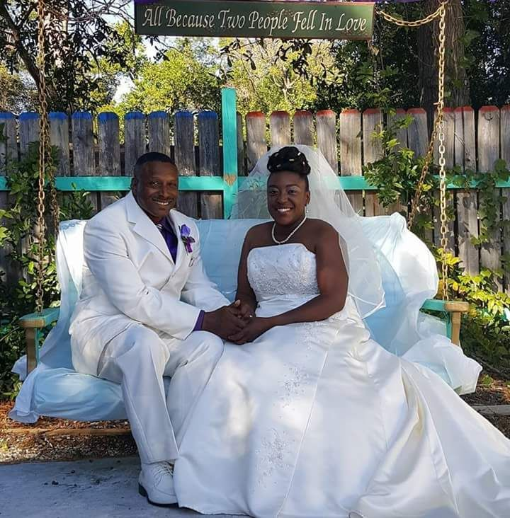 interracial marriages essay Interracial marriage term papers, essays and research papers available.
